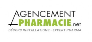 Agencement Pharmacie