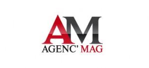 Agenc' Mag